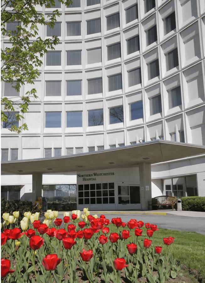 Northern Westchester Hospital