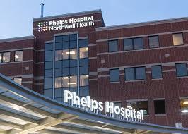 Phelps Hospital