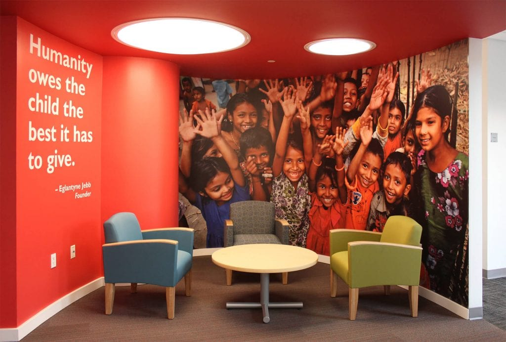 APC Save the Children